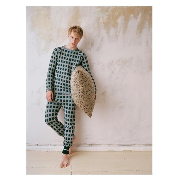 Alpaka Mode Kleidung Online Kaufen Annamariaangelika
